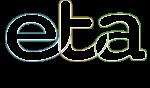 etc-awards-logo-redone1-e1562166490953